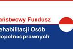 Projekt Fundacji Syriusz z PFRON