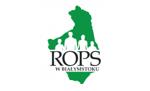 Wspólny projekt ROPS z Fundacją Syriusz