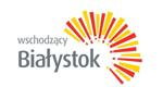 Współpraca z UM w Białymstoku