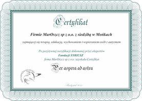 certyfikaty2-miniaturka