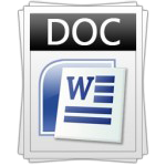 ikona-doc