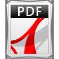 pdf-120x120